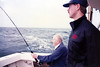 1990-09-03 Fishing Trip Hubert Knobloch   Paul Koch