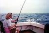 1990-09-03 Fishing Trip Jeanette Donaldson