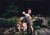 1990-09-02 Kristin Donaldson   Gordon Young Huntington CT