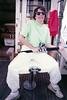 1990-09-03 Fishing Trip Cheryl Donaldson Young