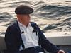 1990-09-03 Fishing Trip Hubert Knobloch fishing(3)