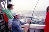 1990-09-03 Fishing Trip Cheryl Donaldson   Gordon Young