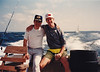 1990-09-03 Fishing Trip Ken Donaldson   Gordon Young CT(2)