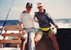 1990-09-03 Fishing Trip Ken Donaldson   Gordon Young CT