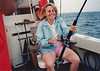 1990-09-03 Fishing Trip Jeanette Donaldson(2)