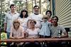 1982 bsd 001 Family in Duluth