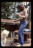 1982 bsd 004 Cheryl