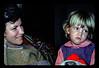1982 bsd 008 Lynda   Erika