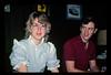 1982 bsd 014 Gail   Gary