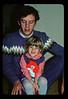 1982 bsd 009 Gary   Erika