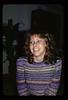 1982 bsd 012 Cheryl