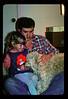 1982 bsd 011 Brian   Erika