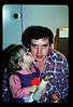 1982 bsd 010 Brian   Erika