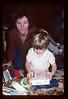 1982 bsd 017 Lynda   Erika
