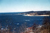 195x (012) Old Slides Hempstead Harbor Glen Cove NY from Sea Cliff