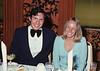1976-03-20 (017) Pete-Teri Gegen Wedding Ken Donaldson + Jeanette Knobloch