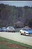 1983-04 Road Atlanta 002