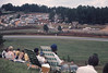 1974-07 Road Atlanta Can-Am race (2)
