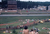 1974-07 Road Atlanta Can-Am race (1)