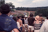 1974-07 Road Atlanta Can-Am race (5)