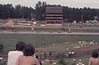 1974-07 Road Atlanta Can-Am race (4)