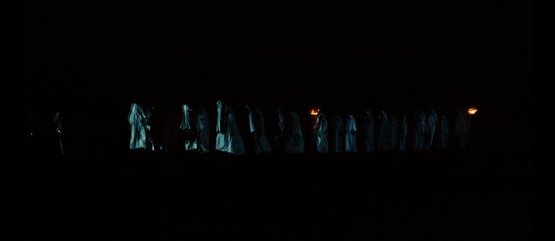 Druids-dark-B1_England_014.jpg