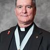 Fr. Ed Booth