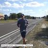 Steve Rybczynski US 301 Tampa
