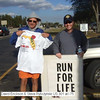 David Erickson & Steve Rybczynski US 301