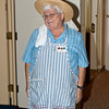 2011 State Convention : 16 galleries with 982 photos
