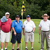 2010 55th Annual State Golf Tournament : 3 galleries with 217 photos