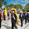 2012 Bonita Springs 4th Degree Exemplification : 4 galleries with 151 photos