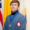 Ethan Yates, State Bursar