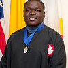 Desmond Jean-Jacques, State Notary