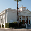St Jude Maronite Church, Orlando