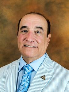 Dr. Raphael Acosta Sr.