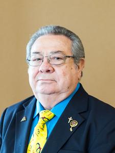 Reinaldo Trujillo