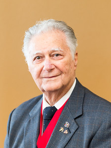 Pasquale Fittipaldi