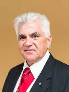 Terry Gallardo