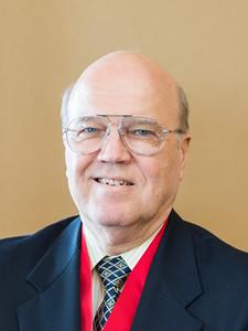 John Simes