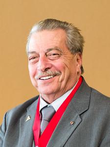 Joseph Menicola