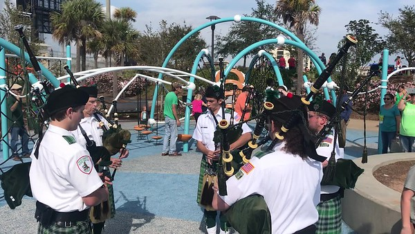 K180317-Bagpipes