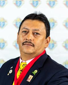 Chavez, Oscar