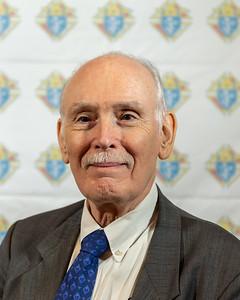 Murray, Douglas