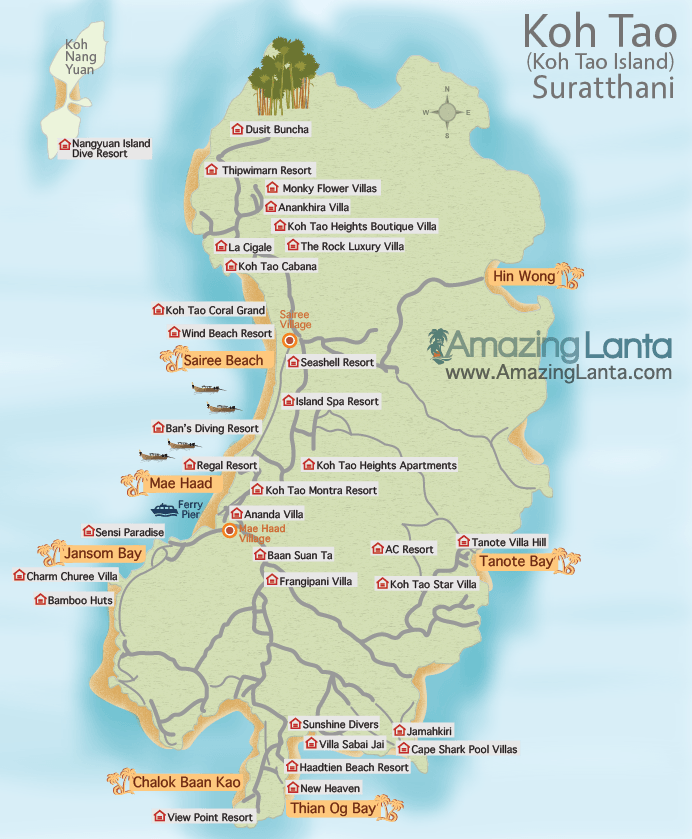 Koh Tao Map Koh Tao Thailand World Map on koh lanta thailand, koh samed thailand map, koh kood thailand map, koh phi phi thailand map, bophut thailand map, chiang mai thailand map, koh kut thailand map, cha-am thailand map, krabi thailand map, ancient china han empire map, kuala lumpur thailand map, koh nang yuan thailand map, nakhon phanom thailand map, suratthani thailand map, satun thailand map, pattaya thailand map, mae sai thailand map, pee pee island thailand map, koh kradan thailand map, cebu taoist temple map,