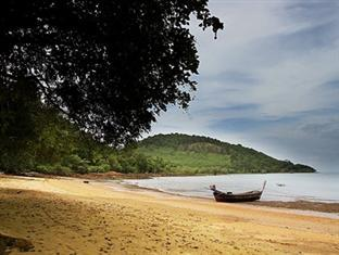 Banyan Bay Villas, Koh Jum