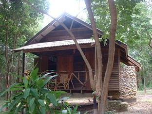 Bonhomie Beach Cottage, Koh Jum