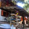 Oonlee Bungalows ing Rai Beach Koh Jum