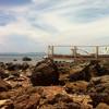 oonlee bungalows rocky beach Ting Rai Beach Koh Jum