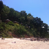 Koh Jum Resort, Ting Rai Beach